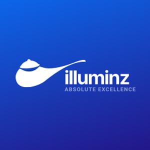 Illuminz