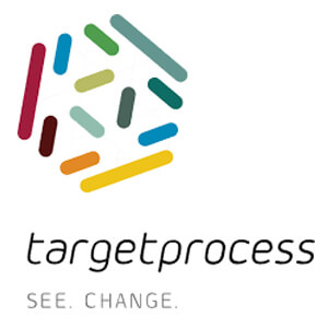 Targetprocess (Paid)