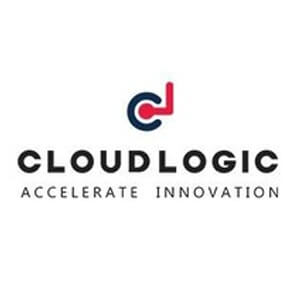 CloudLogic