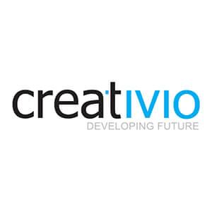 Creativio