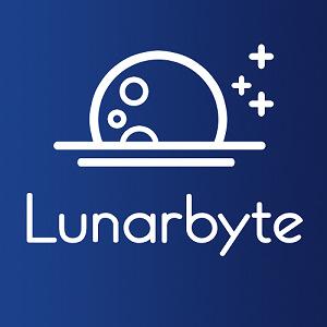 Lunarbyte