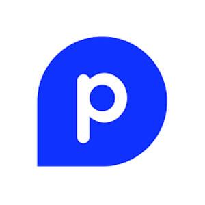 Pixelmate