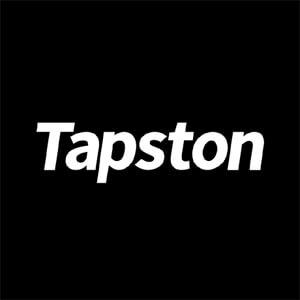 Tapston