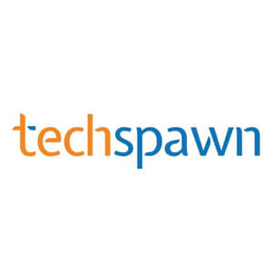 Techspawn