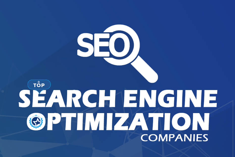 Top SEO Companies | Search Engine Optimization Agencies