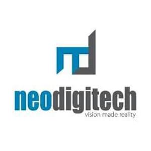 NeoDigitech