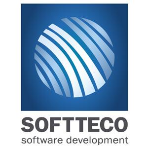 SoftTeco