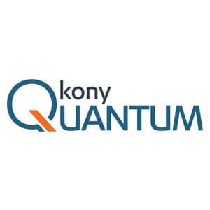 Kony Quantum