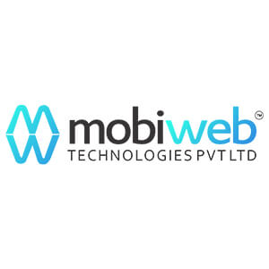 Mobiweb