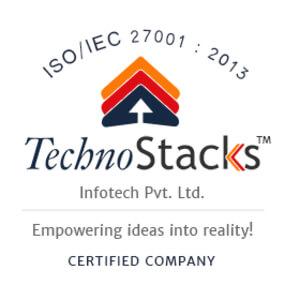 TechnoStacks