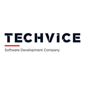 Techvice