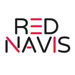 Rednavis