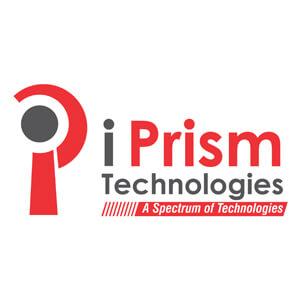 iPrism