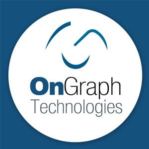 OnGraph