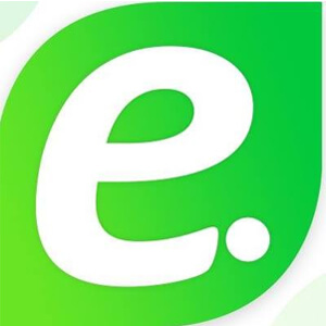 Elaunch