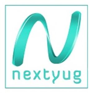 Nextyug