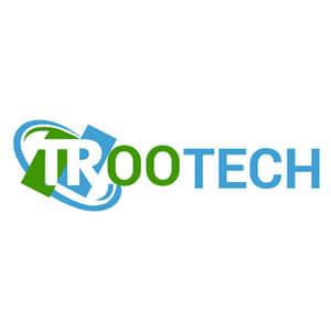TRooTech
