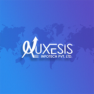 Auxesis