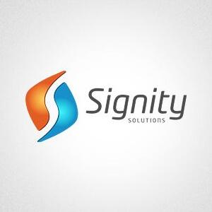 Signity