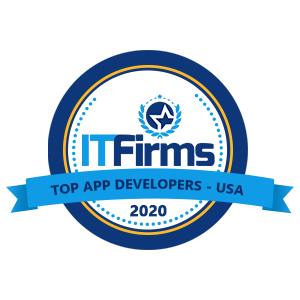 ITFirms-Top-App-Developers-USA