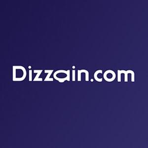 Dizzain