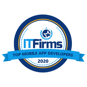 Oditek Top Mobile App Developers