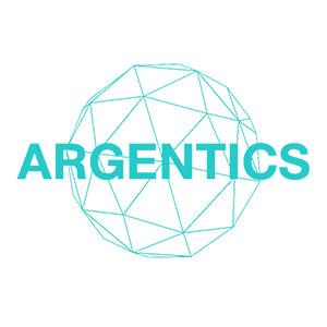 Argentics