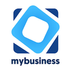 MyBusiness (Paid)