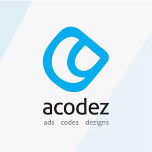 Acodez