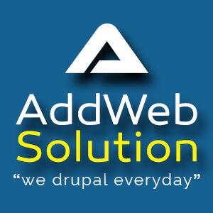 AddWeb