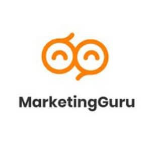 MarketingGuru