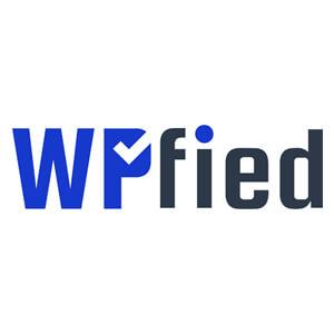 WPfied
