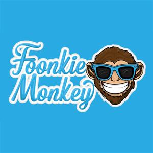 Foonkie