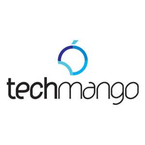 Techmango