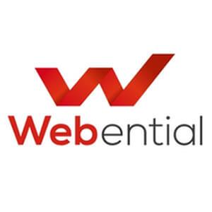 Webential