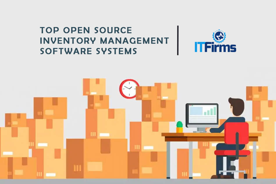 Itemization of Best Open Source Inventory Management Software Systems