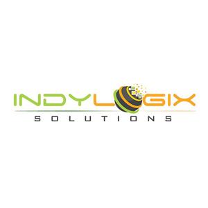 IndyLogix