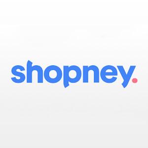 Shopney
