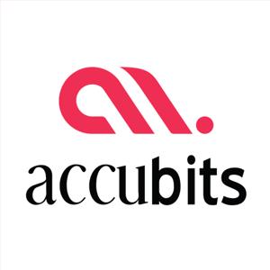 Accubits