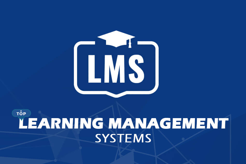 Best Learning Management Systems (LMS) Software