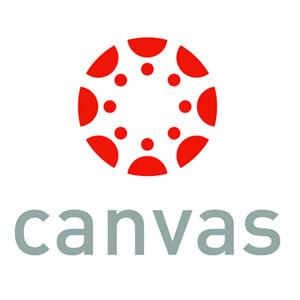 CANVAS LMS