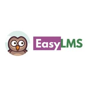 Easy LMS