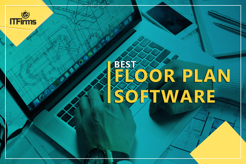 Best Paid & Free Floor Plan Software