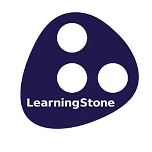 Learning Stone