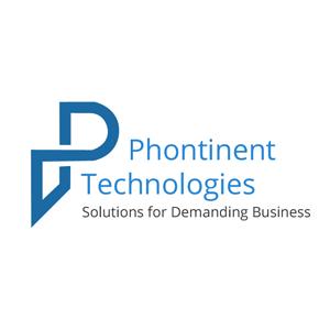 Phontinent