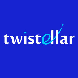 Twistellar