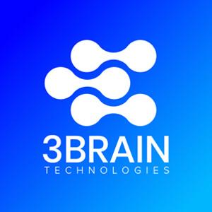 3Brain