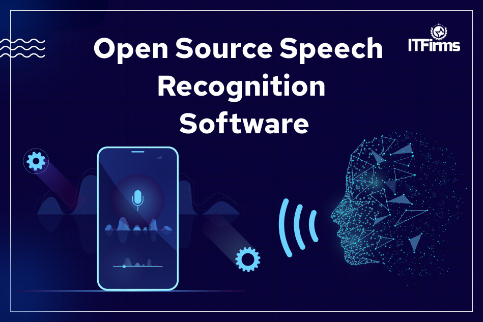 Top Free and Open-Source Speech Recognition Software