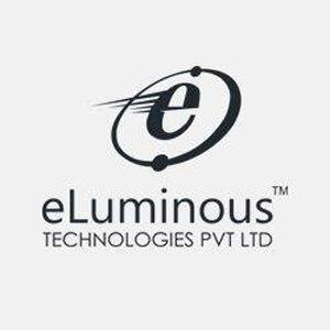 eLuminous