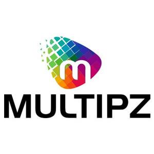 Multipz